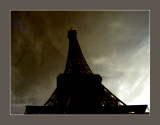 Eiffel abstraction