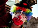 Carnaval Nizas et Pezenas