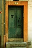 next doors