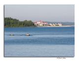 Bay Harbor Resort