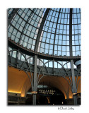Galleria (CLICK to Enter)