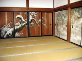 Japan - Koyasan 03.jpg