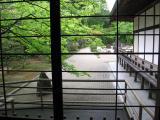 Japan - Koyasan 05.jpg
