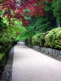 Japan - Koyasan 06.jpg