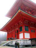 Japan - Koyasan 08.jpg