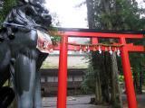 Japan - Koyasan 12.jpg