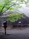 Japan - Koyasan 15.jpg