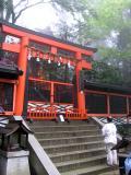 Japan - Koyasan 16.jpg