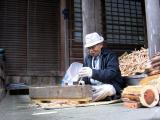 Japan - Koyasan 20.jpg