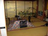 Japan - Koyasan 21.jpg