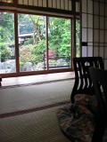 Japan - Koyasan 22.jpg