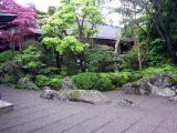 Japan - Koyasan 25.jpg