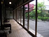 Japan - Koyasan 26.jpg