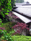 Japan - Koyasan 27.jpg