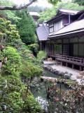 Japan - Koyasan 28.jpg