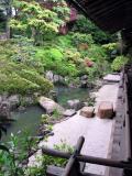 Japan - Koyasan 29.jpg