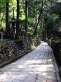 Japan - Koyasan 33.jpg