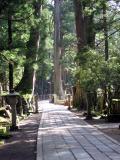 Japan - Koyasan 36.jpg