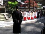 Japan - Koyasan 39.jpg