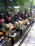 Japan - Koyasan 42.jpg