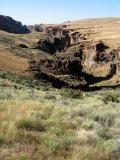 Succor Creek 01.jpg