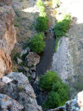 Succor Creek 02.jpg