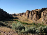 Succor Creek 04.jpg