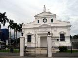 Costa_Rica 094.jpg