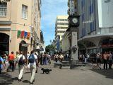 San Jose Downtown 06.jpg