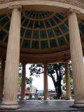 San Jose Downtown 14.jpg
