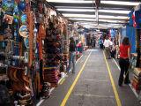 San Jose Downtown 32.jpg