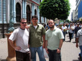San Jose Downtown 35.jpg