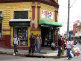 San Jose Downtown 40.jpg