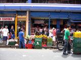 San Jose Downtown 43.jpg