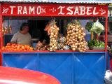 San Jose Downtown 44.jpg