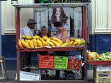 San Jose Downtown 45.jpg