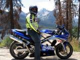 Moto Rides