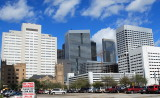 houston_downtown