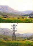 Double-Shot-LARGE FILE 15MB! -If you select Original below image