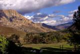 Our Yosemite