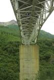 Alaska - 180 Feet Drop