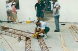 Haiti - Roof Crew