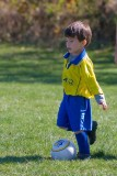 AJ's Soccer