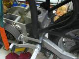 0715 Rear brake linkage