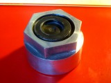 1031 Clutch rod oil seal and radial throwout bearig