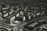 Berlin: Commie City
