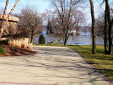 Spring Flood 3-09 03.jpg
