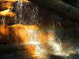 Falling Water.jpg