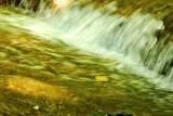 Water Study 02.jpg
