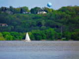 Spring Sailing 5-09.jpg